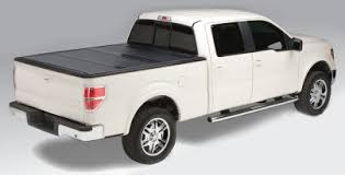 undercover flex truck bed covers houston