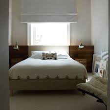 Small Bedroom Ideas With Queen Bed And Desk Three Simple Tips To