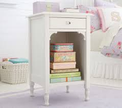 Juliette Bedside Table | Pottery Barn Kids Australia | Girls ... Ding Pottery Barn Cabinets Chairs Dressers One Black Distressed Bedroom Dresser Willow Nesting Tables Idea For Bedroom Night Stand This One Is Decoration Reclaimed Wood Nightstand Louis Pensacola Master Bed Bath Fniture Complete Your With Beautiful Mirrored Sideboard Storage Benches And Nightstands Best Of Diy Barninspired Sausalito Bedside Table Barn Knockoff Nightstand The Summery Umbrella 63 Off Ikea Twodrawer Night Stand Chic Nighstand For Inspirational