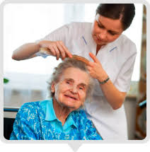 Nightingale Home Health Agency Home Health Care Services Tyler