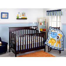 Burlington Crib Bedding by Furniture Wonderful Walmart Cribs Clearance Crib With Detachable