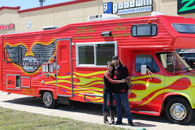 100 Dallas Food Trucks Truck Wrap Zilla Wraps