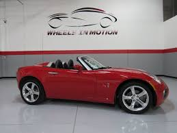 Pontiac Solstice For Sale In Phoenix, AZ 85003 - Autotrader Phoenix Truxx Used Diesel Pickups South Amboy Nj Dealer Abc15 Arizona Man Goes Missing During Craigslist Exchange Fniture By Owner Rvs For Sale Pa Dirt Bikes Garage Sales 2018 Toyota Tacoma For Nationwide Autotrader How To Sell Items On 9 Steps With Pictures Wikihow Httpswwwroadandtrackcomfuturecarsnewsa25470the Land Rover Range Evoque 2700 Grin And Bertone It O Auto Thread 18057256 Heartland Express