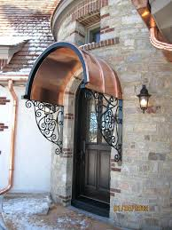 Wrought Iron Awning Canopies Wrought Iron Canopies Canopies For ... High End Projects Specialty Restorations Jnl Wrought Iron Awnings The House Of Canvas Exterior Design Gorgeous Retractable Awning For Your Deck And Carports Steel Metal Garages Barns Front Doors Homes Home Ideas Back Canopies Obrien Ornamental Wrought Iron And Glass Awning Several Broken Blog Balusters Railing S Autumnwoodcstructionus Iron And Glass Awning Googleda Ara Tent Pinterest Bromame Company Residential Commercial Lexan Door Full Image Custom Built