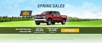 100 Chevy Pickup Trucks For Sale Apple Chevrolet Dealer Near Me S In York PA