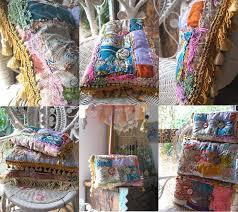 best 25 gypsy home ideas on pinterest hippie home decor hippie