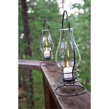 Citronella Lamp Oil The Range by Table Top Decorative Torches You U0027ll Love Wayfair