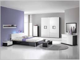 beautiful costco bedroom furniture designice co