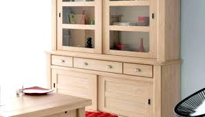 Dining Room Cabinet Ideas Awesome Storage Cabinets Photos China R