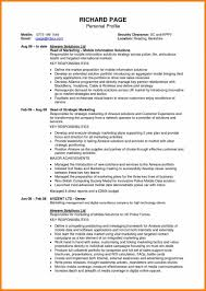015 Business Development Plan Introduction Page Example Sample To ... Template Ideas Free Video Templates After Effects Youtube Introogo Resume 50 Examples Career Objectives All Jobs Tips The Profile Summary New Sample Professional Scrum Master Cover Letter And Mechanical Eeering Entry Level It Unique Pdf Objective Educationsume For Teaching Internship Position How To Write To A That Grabs Attention Blog Blue Sky Category 45 Yyjiazhengcom Intro Project Manager Writing Guide 20 Urban