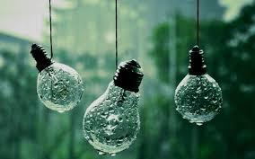 light bulbs hd wallpaper hd wallpapers
