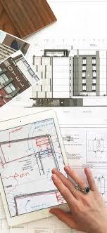 100 Architect And Interior Designer Working With Degen Degen