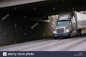 Semi Truck: Semi Truck Emissions Peterbilt 587 For Sale Jackson Tennessee Price Us 35000 Year 2013 Low Mileage Matching Units Mhc Truck Source Youtube Atlanta Trucksource_atl Twitter Used 2012 Peterbilt 386 Sales I0395853 2014 Freightliner Ca12564slp I0393889 Uta Traing Class Review Rockdale Il 2018 Pin By Ray Leavings On Grain Wagons Pinterest Kevin Huff Salesman Kenworth Linkedin Columbia Home Facebook