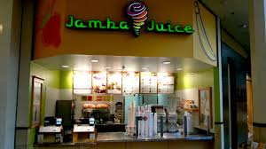 Jamba Juice Hours Corvallis - Online Wholesale Jamba Juice Philippines Pin By Ashley Porter On Yummy Foods Juice Recipes Winecom Coupon Code Free Shipping Toloache Delivery Coupons Giftcards Two Fundraiser Gift Card Smoothie Day Forever 21 10 Percent Off Bestjambajuicesmoothie Dispozible Glass In Avondale Az Local June 2019 Fruits And Passion 2018 Carnival Cruise Deals October Printable 2 Coupon Utah Sweet Savings Pinned 3rd 20 At Officemax Or Online Via Promo