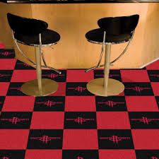 awesome commercial carpet tiles for sale design decor creative at
