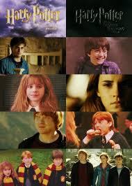 464 best Harry Potter images on Pinterest