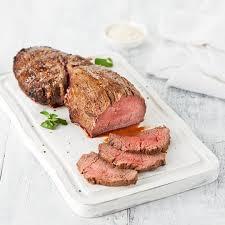 joint cuisine finest easy entertaining beef joint 1 1 1 2kg serves 6 tesco
