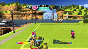 Backyard Baseball 2005 Cheats - Best Yard And Garden Design 2017 Backyard Baseball Ps2 Outdoor Goods Football 10 Usa Iso Ps2 Isos Emuparadise 101 The Quiessential Guide To Succeeding In A Amazoncom Video Games Seball 2005 Pc Pdf Download And Reviews Playstation 2 Artist Not Provided Dolphin Emulator 403443 Mvp 1080p Hd 84 Uvenom Nintendo Gamecube 2003 Ebay Beautiful Sports Architecturenice