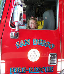 BardotLeah's Thoughts | Leah's Thoughts Playmobil 3182 Fire Engine Ladder Truck Ebay Cake Pans Comsewogue Public Library Free Animated Pictures Download Clip Art Acvities Information Holiday Shores The Rock Rolled Into The San Andreas Hollywood Pmiere On A Fire Learn Colors Collection Monster Trucks Colours Youtube For Kidsyou Protection Paw Patrol Ultimate Rescue With Extendable 2 Ft Tall Nepali Times Bentleys In Basantapur Tv Cartoons Movies 2019 Tow Formation Uses 3d