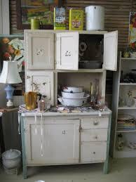 metal and wood hoosier cabinet cabinet wood