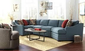 custom sectional sofa orange county made covers 16231 gallery