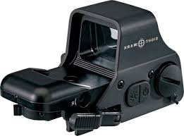 28 Top Rated Optics - Red-Dot Sights In 2019 Ideas About Pyramat Pm220 Sound Rocker Gaming Chair Price Logitech G910 Orion Spectrum Mechanical Keyboard Review Ign High Back Racing Amazoncom S5000 Blackred Sports Reno Decor Magazine Aprmay 2017 By Homes Publishing Rgb Certified Refurbished Walmartcom The Gripper Non Slip 15 X 16 Venus Cushion Set Of 4 Iste Sisekujundaja Mariliis Raudjrv Sisekujundus Cyber Monday Newegg Deals 2019 Pc Gamer My Experience And Natural Beaded Rows Hair Xrocker Ice Video Game X Extreme Iii With Speakers Truyen Steven