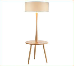 Traditional Floor Lamp With Attached Table Uk by Floor Lamp With Table Floor Lamp Attached End Table U2013 Matchmate