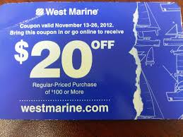 Marine Coupon Code Discount Inboard Marine Coupon Code Saltgrass Steakhouse Coupons 2018 Boatersland Raw Protein Walgreens Banner 800 Flowers 20 Lowrance Link9 Vhf Radio Wdsc Ais Receiver Dsg Promo Nba Com Store Extvision Coupon Poise 4 Payne Publishing West Codes Legal Buds Printable Instore Craig Frames Inc Tht Great Deals Thread Page 314 The Hull Truth Boating And Parking Transit Services University Of Tennessee Knoxville Untitled