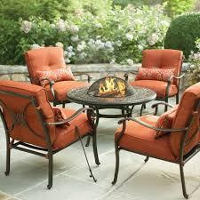 Grand Resort Keaton Patio Furniture by Sears Patio Furniture Sets Interior Design