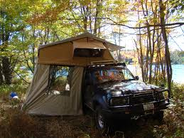 Bonsai Rides: Canadian RHD & JDM Import Vehicles: Your Canadian ... Mitsubishi Minicab Parts By Minitruckparts Issuu New Used Mini Trucks For Sale Best Car And Truck Prices Surge In Manheim Index Business Insider Japanese Mini Truck 1992 Honda Acty 4wd Road Legal 34k Miles Buy It Kei Custom Cushman Suzuki Mini Used Carry 2018 Whosale Popular Korea Ins Japan Cute Cartoon Pink Pig Japanese In Containers Kei From China Forland Dump Truck Manufacturers Inventory Twin Rivers Atv 4x4 Toyota Beautiful Unique Accsories For 2015 Custom Off Hunting