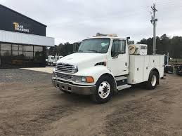 100 Sterling Trucks For Sale ACTERRA Miscellaneous For CEG