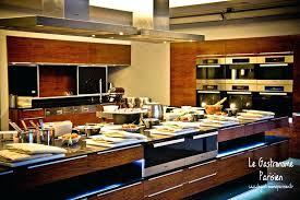 ecole cuisine ducasse ecole cuisine ecole de cuisine alain ducasse with ecole