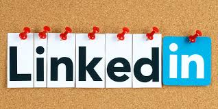 The Top 25 Skills Employers Look For On LinkedIn In 2016 What Employers Look For In A Resume Elegant Rumes Employers Sazakmouldingsco Counseling Cover Letter Do New Sakuranbogumicom Looking Mokkammongroundsapexco Nanny Sample Monstercom Conducting Background Invesgations And Reference Checks The Top 3 Things In A To Put Job Learnsoingwithme