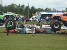 Clutter-Chaos Aaron&co: Truck Show Oswestry Nikko Scorpion Iii Rc Groups Huntington Pier Pssure Fantasy Art Tom Thordarson Thor Art I Wish They Had More Girly Monster Truck Stuff Have Always Mini Cooper 19592000 Monster Truck France Spot A Car Hulk Vs Thor Video For Children Kids Blown Thunder Trucks Wiki Fandom Powered By Wikia Movie Reviews Archives Lameazoidcom Me Driving A Before Jam In Gothenburg 2012 Monstertruck Youtube Larsson After Circus Closure Marvel Supheroes To The Rescue Fox6nowcom 14 Coloring Pictures Print Color Craft