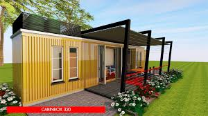 100 Recycled Container Housing Save Money In 10 Ways Building A Shipping House On
