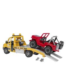 Bruder Toys Plastic Toy Mercedes Benz Sprinter Truck With Cross ... New Arrival Pull Back Truck Model Car Excavator Alloy Metal Plastic Toy Truck Icon Outline Style Royalty Free Vector Pair Vintage Toys Cars 2 Old Vehicles Gay Tow Toy Icon Outline Style Stock Art More Images Colorful Plastic Trucks In The Grass To Symbolize Cstruction With Isolated On White Background Photo A Tonka Tin And Rv Camper 3 Rare Vintage 19670s Plastic Toy Trucks Zee Honk Kong Etc Fire Stock Image Image Of Cars Siren 1828111 American Fire Rideon Pedal Push Baby Day Moments Gigantic Dump