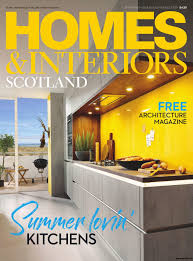 100 Home Design Magazine Free Download S Interiors Scotland June 2019 EBooks
