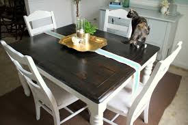 Refinishing The Dining Room Table - Shannon Claire Refishing The Ding Room Table Deuce Cities Henhouse Painted Ding Table 11104986 Animallica Stunning Refinish Carved Wooden Fniture With How To Refinish Room Chairs Kitchen Interiors Oak Chairs U Bed And Showrherikahappyartscom Refinished Lindauer Designs Diy Makeovers Before Afters The Budget How Bitterroot Modern Sweet