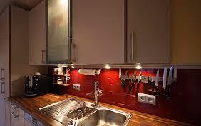 farbige glaswände küche bad maßanfertigung terporten