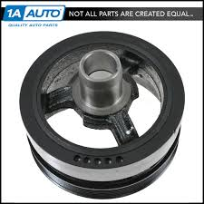 Harmonic Balancer Damper Crankshaft Pulley 53020689AB For Dodge ... 53 F100 Rat Rod For Sale On Ebay Youtube Bangshiftcom 1976 Dodge Ebay Is Perfection Wheels Ignition Coil 4 Pack 9496 Dodge Pickup Truck Ram 3500 2500 V10 Auto Body Panels Rust Repair Classic 2 Current Fabrication 1955 Chevy Parts Craigslist Upcoming Cars 20 Rasco Used Competitors Revenue And Employees Owler Find My Car Elegant Vintage Dodge Power Wagon Combo Decal Set Sides2 Hood Decals Sensor 1500 2010 2009 2008 2007 2006 Ebay Rudys Performance Stores Chordoan Transmission Rear Upper Motor Mount 312135 Pair Sema Show 2015 Ford F350 Diesel Army