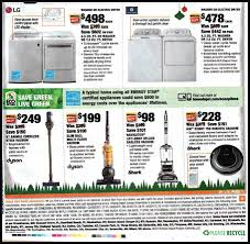 Pin By PiCoupons On Home Depot 10% - 20% OFF Coupons | Home ... Lowes 10 Percent Moving Coupon Be Used Online Danny Frame The Top Lowes Spring Black Friday Deals For 2019 National Apartment Association Discount For Pros Dell Canada Code Coupon Help J Crew 30 Off June Promo One 1x Off Exp 013118 Code How To Use Promo Codes And Coupons Lowescom Ebay Baby Lotion Coupons 2018 20 Ad Sales Printable 20 December 2016 Posts Facebook To Apply