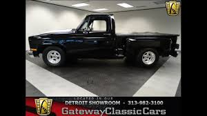 352 - DET - 1985 GMC C1500 - YouTube Car Brochures 1985 Chevrolet And Gmc Truck Chevy Over The Top Customs Racing Restored Dually Youtube K15 Shortbed Cummins Cversion Diesel Power Magazine For Sale Classiccarscom Cc10624 Gmc Trucks Lifted Entertaing Sierra K1500 Review1985 Classicbody Off Restorationnew Fuel 1500 Pickup K73 Kissimmee 2013 Vintage Outstanding Scottsdale C1500 Pickup Truck Item 7320 Sold July 1979blackphantom Regular Cab Specs Photos