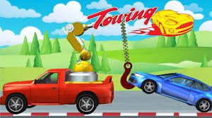 Sports Car   Winches & Towing Products Disney Cars Mcqueen Lego Duplo Mack Truck Disney Pixar Cars 3 Fire Clipart Cstruction Truck 26 1366 X 768 Cartoon Car Pickup Van Creative Cartoon Red Png Monster With Friends Trucks Cartoons For Kids Drawing At Getdrawingscom Free Personal Use Superman Batman Spiderman Diggers And Brigade Tow Police Ambulance Emergency Bulldozer Racing Lucas The Car Wash 3d Kids Carl Super Hulk In City Mini Hot Trending Now Leo The Monster Children Youtube