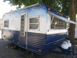 Would You Like To See Your Trailer Listed Here If So Visit Littlevintagetrailer Sponsor For More Information