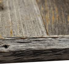 DIY Reclaimed Barn Wood Finish Trim In Brown Or Grey (To Cover Cut ... Longleaf Lumber 5 Things To Know About Barn Board Box Beams Trusses Hewn Barnwood Tables The Coastal Craftsman Flooring Rugs Reclaimed Antique Wood Waterlox Floor Finish Diy Faux Paint Trick Youtube Sofa Table Design Astounding Walnut 6 Rustic Weathered Distressed Alder Finishes You Hall Tree Before Hooks Or Finish Applied For The Home How Clean And Refinish In 3 Easy Steps Best 25 Wood Fniture Ideas On Pinterest 90 Best Valens Fniture Custom Reclaimed Items Garden This Entire Bench Is Made Of 100