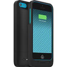 mophie juice pack helium for iPhone 5c Black Verizon Wireless