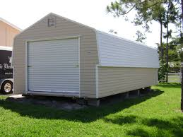 Barn Style – Backyard Depot Economical Maxi Barn Sheds With Plenty Of Headroom Rent To Own Storage Buildings Barns Lawn Fniture Mini Charlotte Nc Bnyard Backyard Wooden Sheds For Storage Wood Gambrel Shed Outdoor Garden Hostetlers Garage Metal Building Kits Pre Built Pine Creek 12x24 Cape Cod In The Proshed Products Millers Colonial Dutch