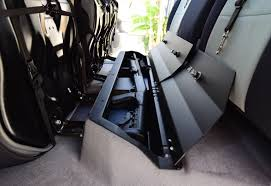 ESP Truck Accessories Father's Day Sale - TTORA Forum 2016 Custom Under Seat Storage Rear Ford F150 Forum Community Gm 23183674 Underseat Box For 2014 2015 Silverado Or Sierra Truck Back Vehicles Contractor Talk Save Up To 12000 Off Allnew 2019 Ram 1500 Seat Storage Organizer Mounting Dodge Cummins Diesel Used Chevrolet Sale Types Of Diamond Plate Under Pinterest Compare Replacement Subwoofer Vs Duha Etrailercom Husky Gearbox Interior Cars Gallery Duha Cab Storage Pts Trucks Chevy Youtube