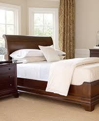 Martha Stewart Bedroom Furniture Sets & Pieces Larousse furniture Macy s
