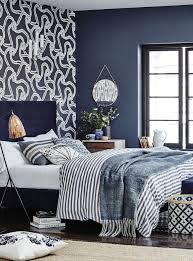Beautiful Bedrooms With Great Ideas To Steal
